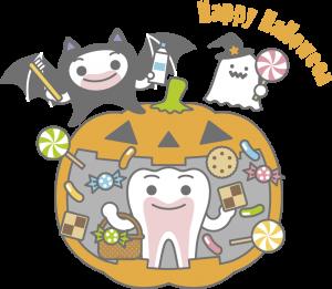 10_happy halloween 2017