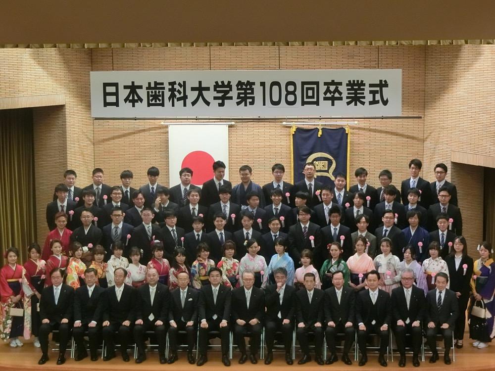 31新潟卒業式1