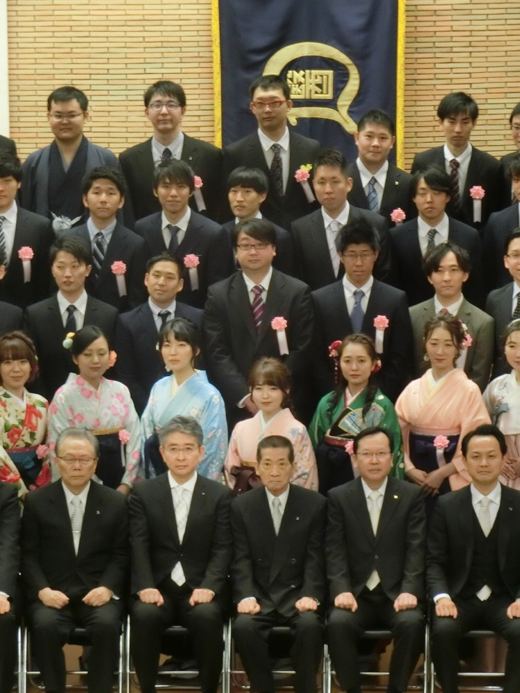 31新潟卒業式4