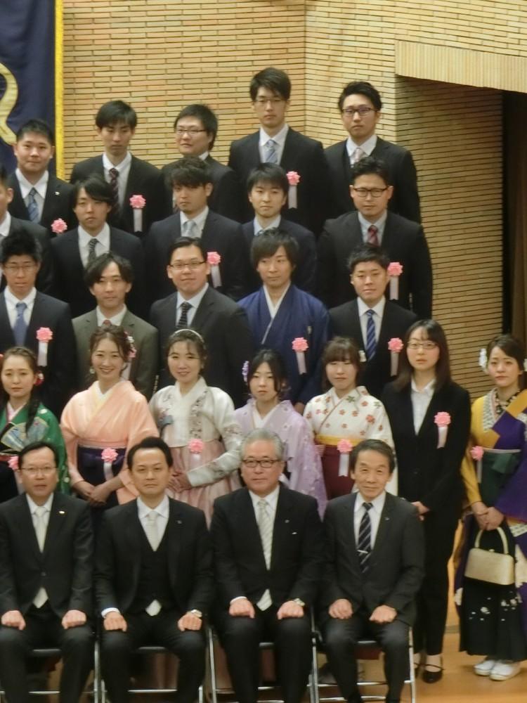 31新潟卒業式5
